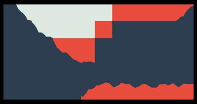 Precision Analytics Group Logo
